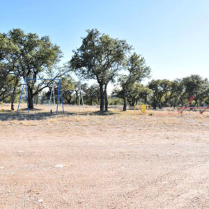 Lazy H Ranch Land for Sale Kruse Ranches